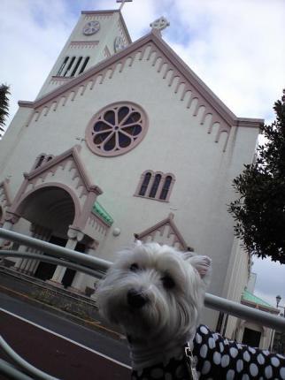 サレジオ教会.JPG