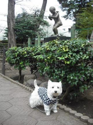 すずめのお宿緑地公園.JPG
