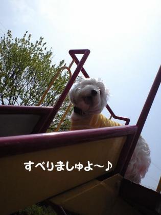 行くよ~②.JPG
