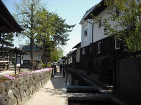 瀬戸川①.JPG