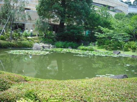 毛利庭園②.JPG