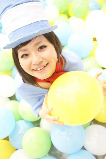 minuki_convert_20090913013722.jpg
