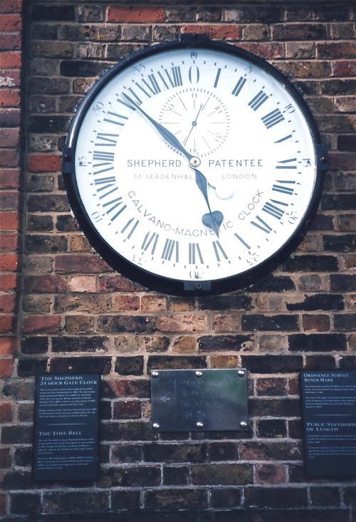 世界標準時計と私_convert_20110628001834
