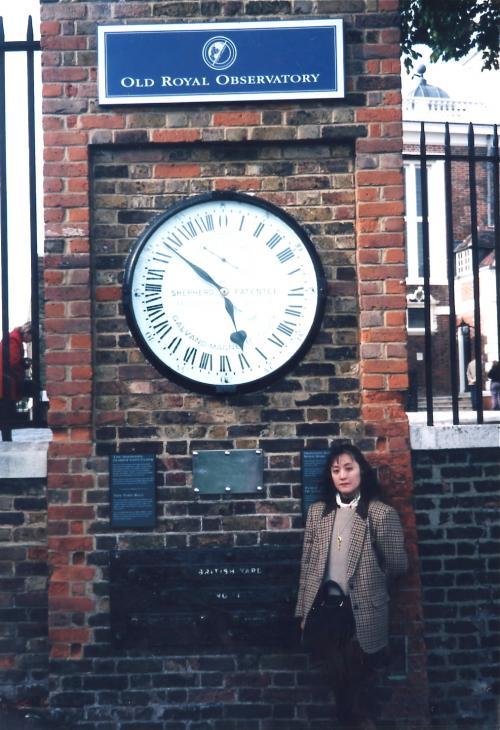 世界標準時計_convert_20110628001808