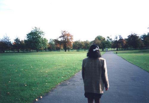 グリニッジ公園_convert_20110628001711