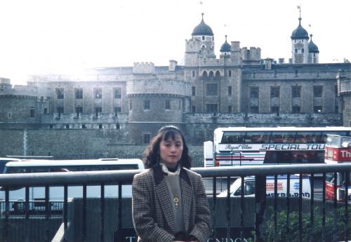 ロンドン塔~_convert_20110628001424
