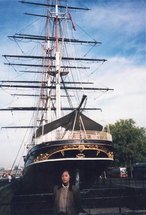 帆船かティサーク_convert_20110628001626