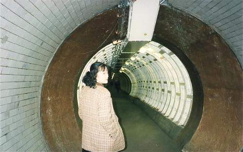 テムズ川トンネル_convert_20110628001504