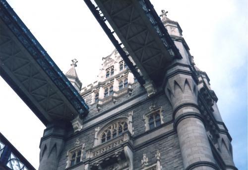 タワーブリッジ_convert_20110628212325
