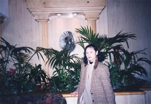 ホテルシャーロックホームズ_convert_20110628212922