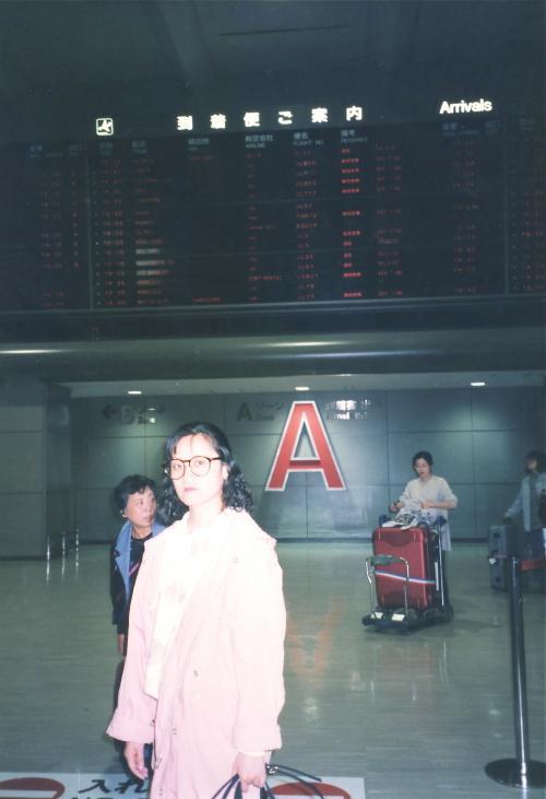 成田帰国_convert_20110629135606