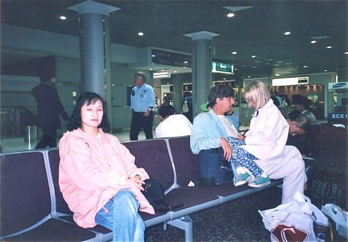 ヒースロー空港_convert_20110629135451