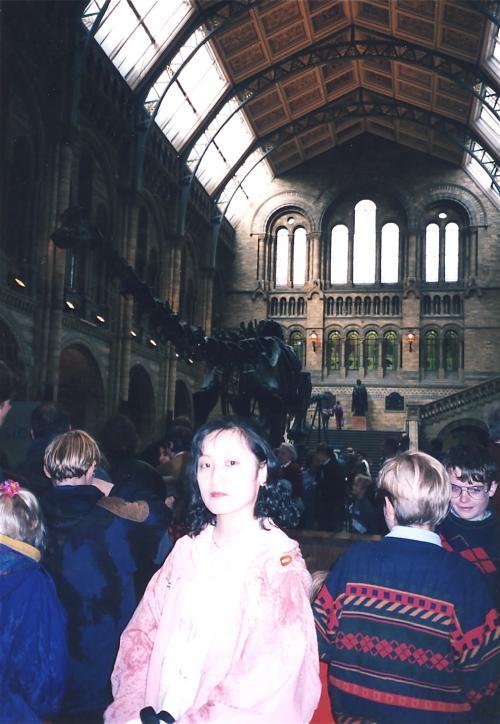 自然史博物館と私_convert_20110629135037
