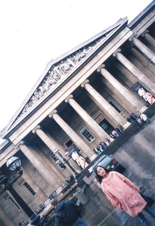 大英博物館と私_convert_20110629134449