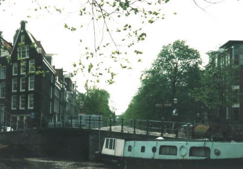 運河3_convert_20110702230124