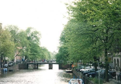 運河2_convert_20110702230148