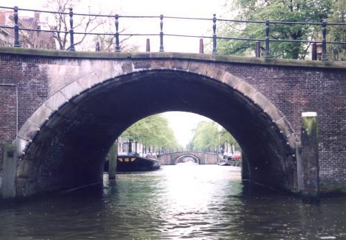 運河_convert_20110702230212