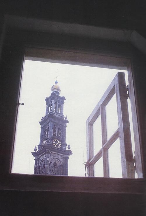 窓からの風景_convert_20110705232500