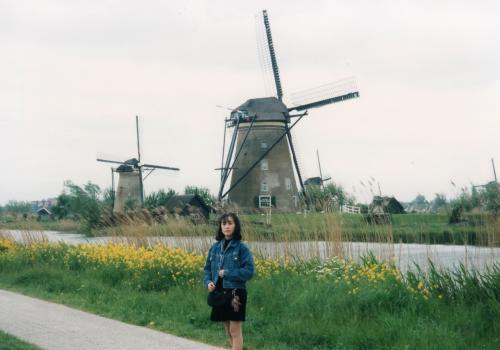 風車と私_convert_20110709205640