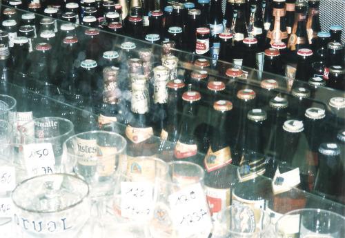 ベルギービール2_convert_20110711010634