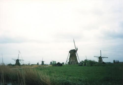 風車網_convert_20110711010901