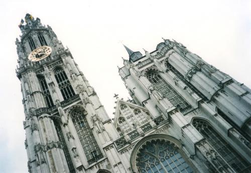ノートルダム大聖堂_convert_20110711202750
