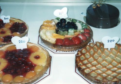 ケーキ各種_convert_20110712084503