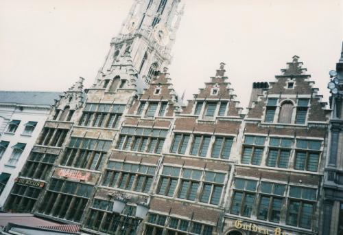 市庁舎?_convert_20110712084840