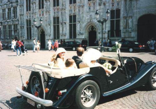 結婚式_convert_20110716093839