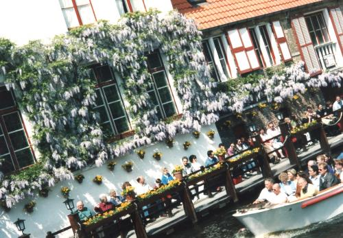 ボート観光_convert_20110717072112