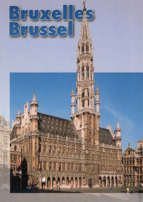 ブリュッセル絵ハガキ_convert_20110722002658