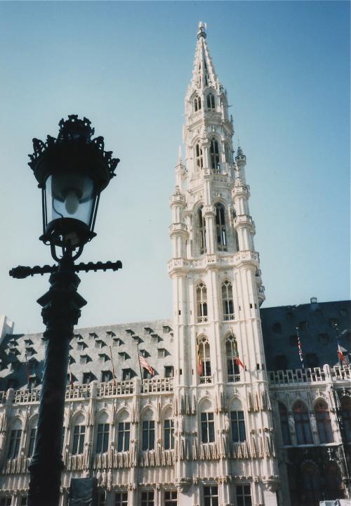 ブリュッセル2_convert_20110722002809