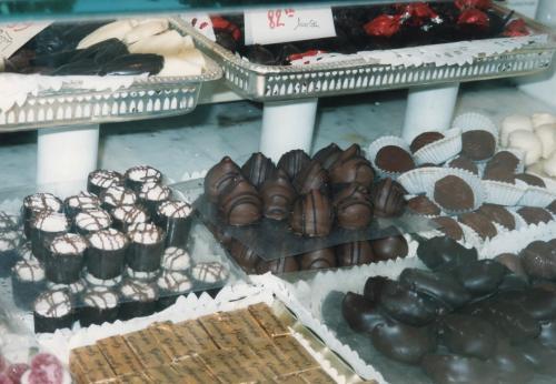 チョコレート_convert_20110722095247