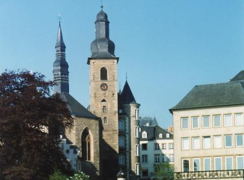 ルクセンブルグの町並み_convert_20110727160043