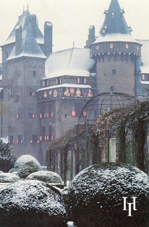 城の絵はがき_convert_20110801220709