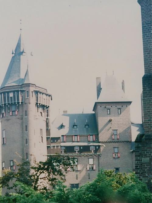 お城の塔_convert_20110801221525