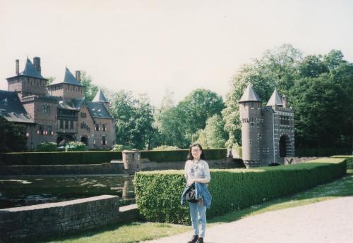 お城の庭園_convert_20110801221403