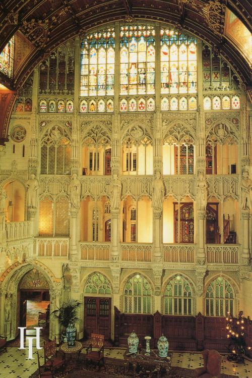 城の内部絵はがき_convert_20110801220745