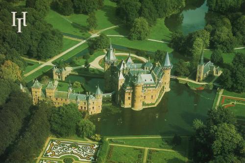 城の俯瞰絵はがき_convert_20110801220820