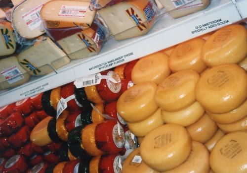 オランダのチーズ_convert_20110803184911