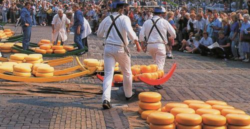 チーズ祭り絵はがき_convert_20110803184808