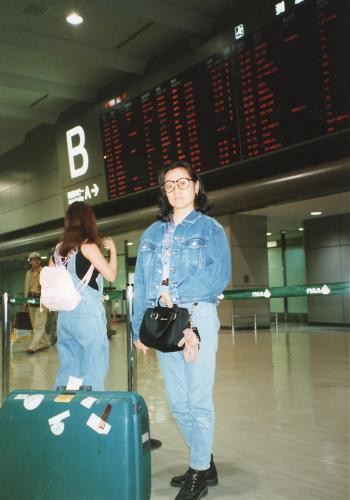 成田帰国着_convert_20110806205221