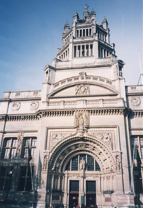 ビクトリア&アルバート博物館_convert_20111223022933