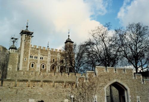 ロンドン塔1991_convert_20120204181318