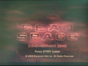 deadspace00.jpg