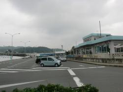 西湘PA2