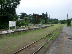 2009071111