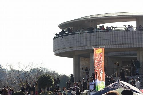 akiyosidai2011 025