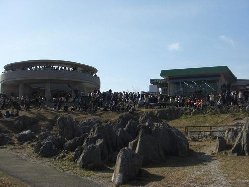 akiyosidai2011 203