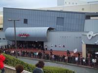 福岡ライブ、オフ、イベント 020